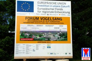 20130616-0001-VVN-Baustellenführung auf Camp Vogelsang