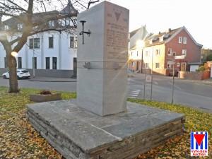 restauriertes_VVN-Denkmal_Würselen