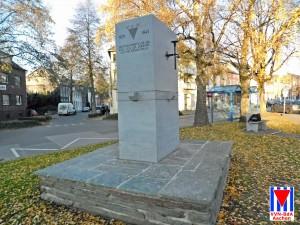 Wiedereinweihung_VVN-Denkmal_Würselen 03