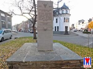 Wiedereinweihung_VVN-Denkmal_Würselen 04