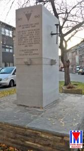 Wiedereinweihung_VVN-Denkmal_Würselen 05