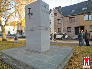 Wiedereinweihung_VVN-Denkmal_Würselen 06