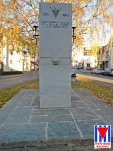 Wiedereinweihung_VVN-Denkmal_Würselen 07
