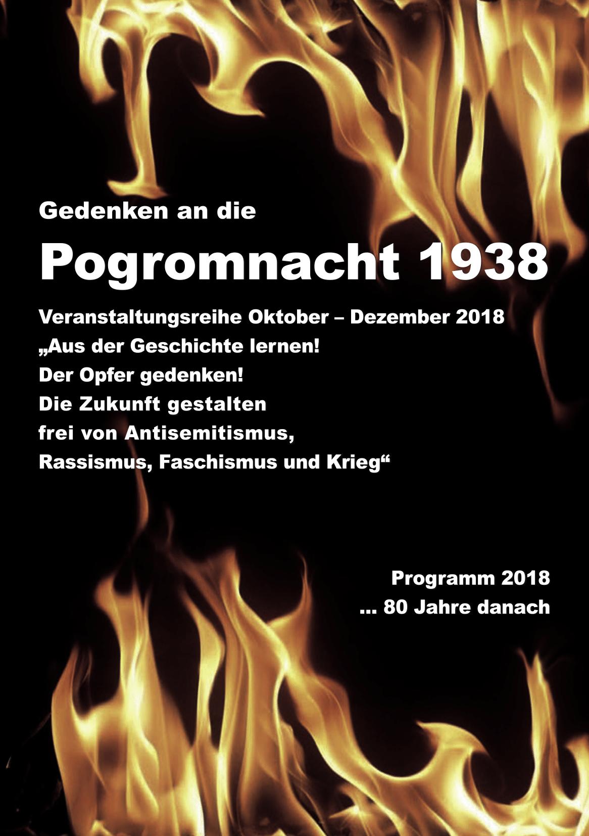 https://aachen.vvn-bda.de/wp-content/uploads/sites/39/2018/07/Pogromnacht-1938_ProgHeft_Cover_vorne.png
