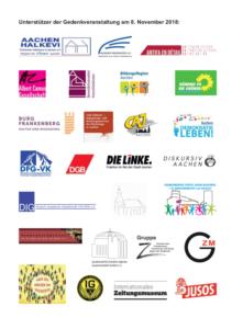 Logos_VeranstalterInnen und UnterstützerInnen_1