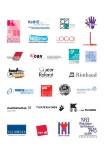 Logos_VeranstalterInnen und UnterstützerInnen_2