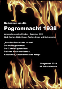 Programmbroschuere_2019_Deckblatt