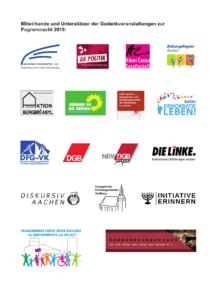 Programmbroschuere_2019_Mitwirkende und Unterstützer_01